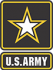 Logo-US_Army